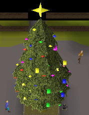 Rsbandbinformer How Runescape Holidays Have Changed