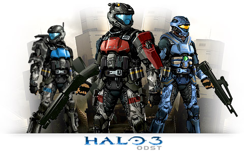 Halo-3-odst-Concept