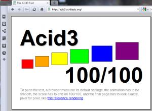 opera 10.53 acid3