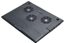 Generic Laptop Cooling pad