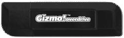 Gizmo Overdrive Stick 2