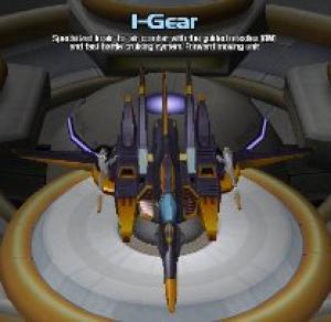 I-Gear.jpg