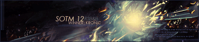 sotm12-trophy-kronic.png