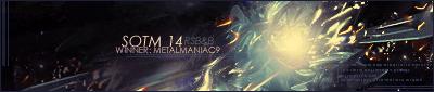 sotm14-trophy-metalmaniac9.png