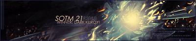 sotm21-trophy-darkkuroyi.png