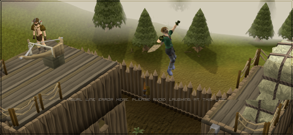 rs_informer_ext_cbow