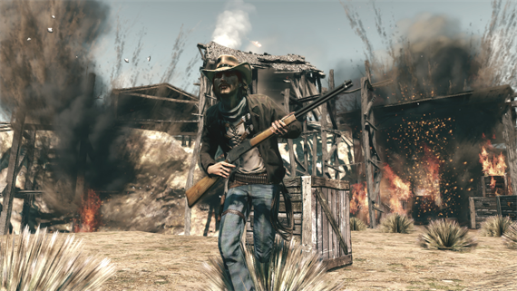Call-of-Juarez-Bound-in-Blood-Preview.jpg