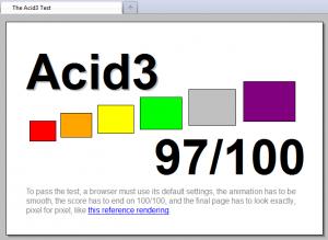 minefield acid3