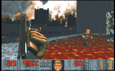 DOOM2.STEAM