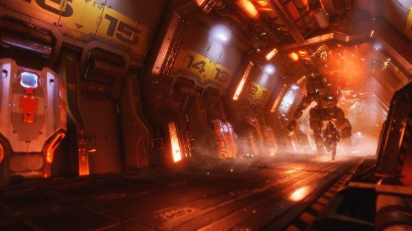 858-titanfall-2-screenshot-14