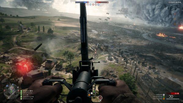 battlefield_1_high_def_screenshots-02-28-923